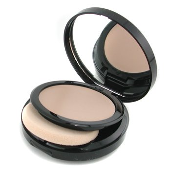 Bobbi Brown-Oil Free Even Finish Compact Foundation - #0 Porcelain