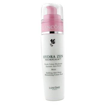 Lancome-Hydrazen Neurocalm Soothing Anti-Stress Moisturising Cream Fluid ( Moist )