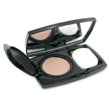 Lancome-Color Ideal Hydra Compact SPF10 - # 045 Sable Beige