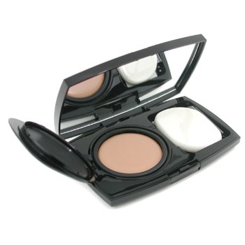 Lancome-Color Ideal Hydra Compact SPF10 - # 05 Beige Noisette