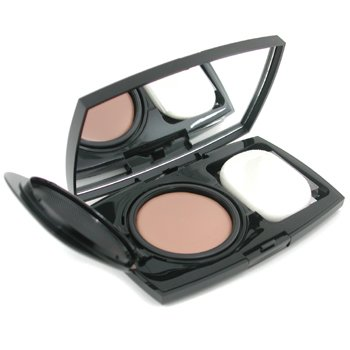 Lancome-Color Ideal Hydra Compact SPF10 - # 06 Beige Cannelle