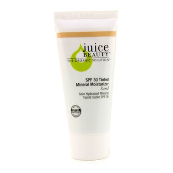 Juice Beauty-Mineral Light Moisturier SPF30