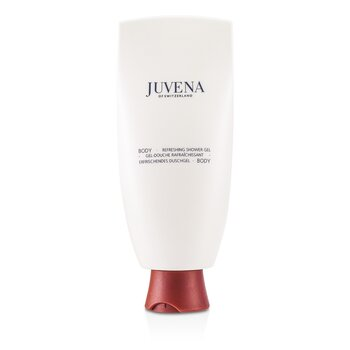 JuvenaBody Daily Recreation - Gel de Ducha Refrescante 200ml/6.7oz