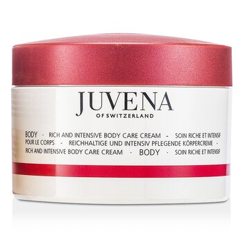 JuvenaBody Luxury Adoration - Crema Corporal Rica e Intensa 200ml/6.7oz