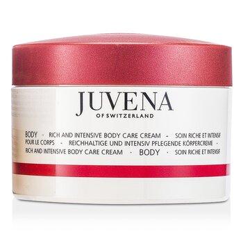 JuvenaBody Luxury Adoration - Crema Corporal Rica e Intensa 200ml/6.7oz