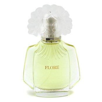 Carolina Herrera-Flore Eau De Parfum Spray