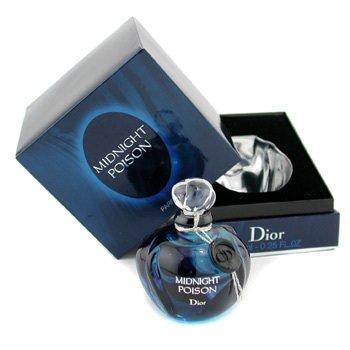 Christian Dior-Midnight Poison Extrait BTL