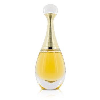 Christian Dior J'Adore L' Absolu Eau De Parfum Spray  75ml/2.5oz