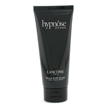 Lancome-Hypnose After Shave Balm