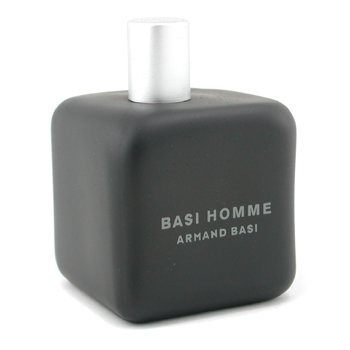 Basi Homme Eau De Toilette Spray Armand Basi Basi Homme Eau De Toilette Spray 125ml/4.2oz