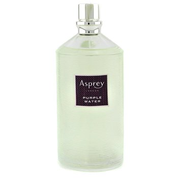 Asprey-Purple Water Eau De Cologne Spray
