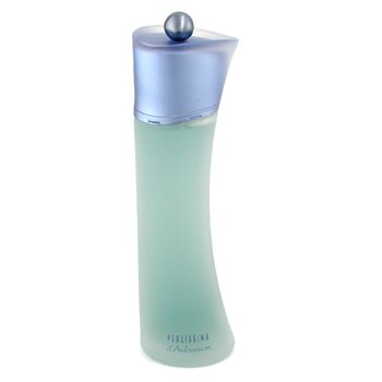 Aubusson Perlissima D' Aubusson Eau De Toilette Spray 100ml/3.4oz