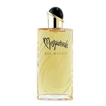 Bob Mackie-Masquerade Eau De Parfum Spray