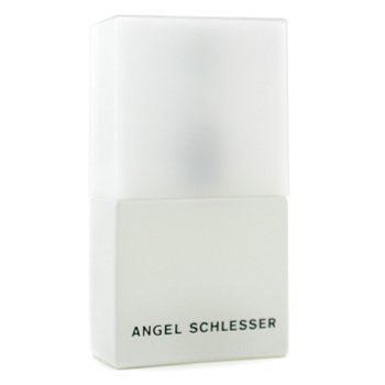 Angel Schlesser Angel Schlesser Eau De Toilette Spray 50ml/1.7oz