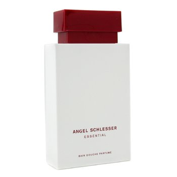 Angel Schlesser-Angel Schlesser Essential Shower Gel