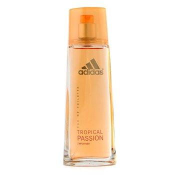 Adidas-Tropical Passion Eau De Toilette Spray