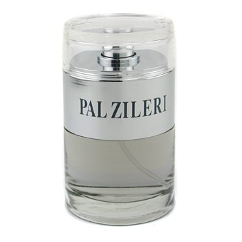 Pal ZileriEau De Toilette Spray 100ml/3.4oz