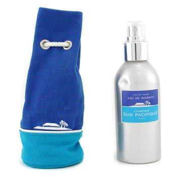 Comptoir Sud Pacifique-Eau De Biarritz Eau De Toilette Spray