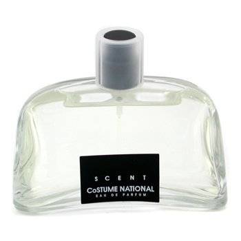 Costume National Scent Eau De Parfum Spray  50ml/1.7oz
