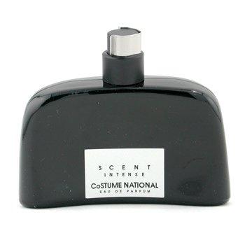 Costume National Scent Intense Eau De Parfum Spray 50ml/1.7oz