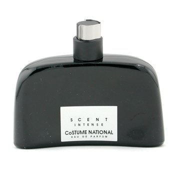 Costume National Scent Intense Eau De Parfum Vaporizador  50ml/1.7oz