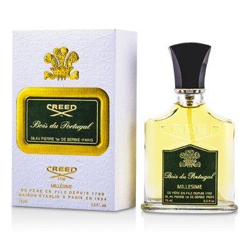 Creed Creed Bois Du Portugal Fragrance Spray 75ml/2.5oz