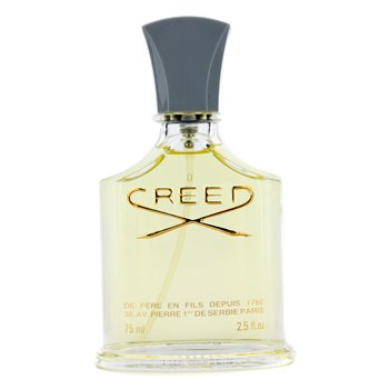 Creed Chevrefeuille Fragrance Spray  75ml/2.5oz