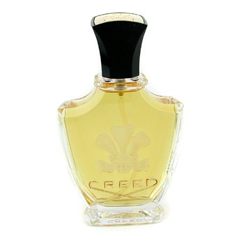 Creed Vanisia Fragrance Spray Creed Creed Vanisia Fragrance Spray 75ml/2.5oz