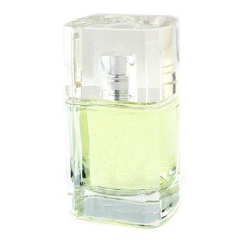 Danielle Steel-Daneille Eau De Parfum Spray
