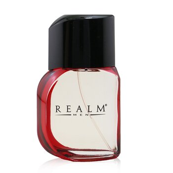 EroxRealm Cologne Spray 100ml/3.4oz