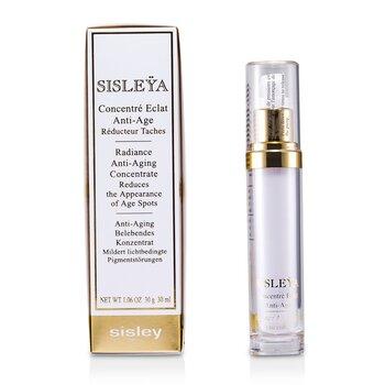 Sisley-Sisleya Radiance Anti-Aging Concentrate