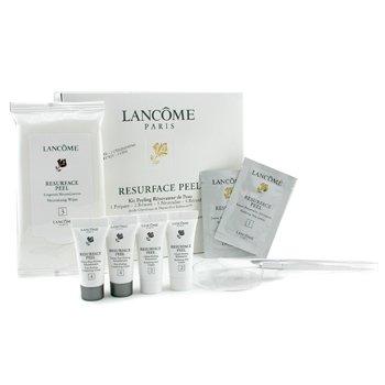 Lancome-Resurface Peel Skin Renewing System Discovery Kit - 2 Uses