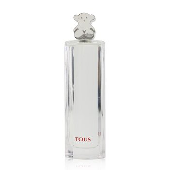 Tous Eau De Toilette Spray  90ml/3oz