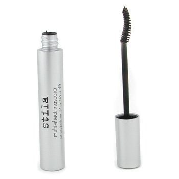 Stila-Multi Effect Mascara - # 02 Brown