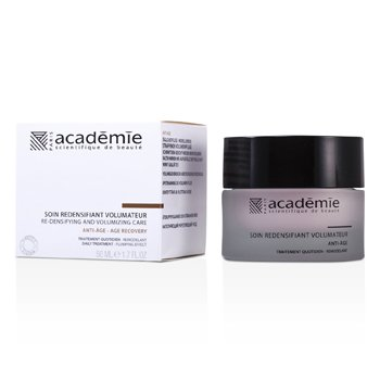 AcademieRe-Densifying & Volumizing Care 50ml/1.7oz