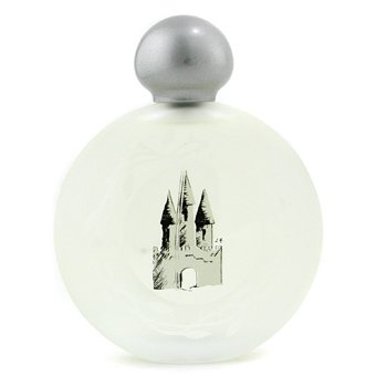 Lulu Guinness Cast A Spell Eau De Parfum Spray 50ml/1.7oz