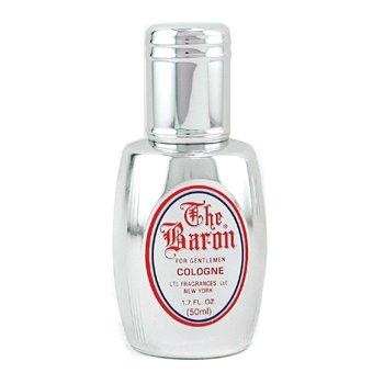 LTL-The Baron Cologne Spray