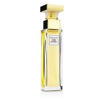 Elizabeth Arden5th Avenue Eau De Parfum Spray (Unboxed) 30ml/1oz