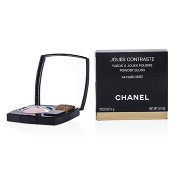 Chanel Colorete Polvo - No. 44 Narcisse  4g/0.14oz
