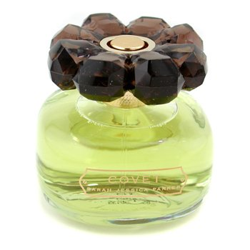 Sarah Jessica Parker Covet Eau De Parfum Spray  50ml/1.7oz