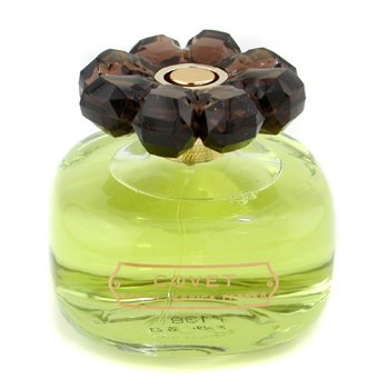 Sarah Jessica Parker Covet Eau De Parfum Spray  100ml/3.4oz
