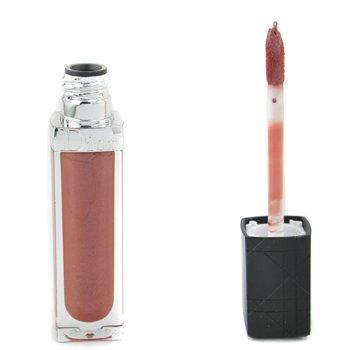 Christian Dior-Rouge Dior Creme de Gloss - # 611 Beige Elixir