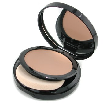 Bobbi Brown-Oil Free Even Finish Compact Foundation - #3 Beige