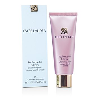 Estee Lauder Resilience Lift Extreme Ultra Firming Mask  75ml/2.5oz