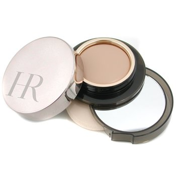 Helena Rubinstein-Color Clone Hydrapact Fresh Hydrating Compact Foundation SPF15 - # 20 Vanilla
