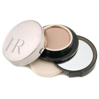 Helena Rubinstein-Color Clone Hydrapact Fresh Hydrating Compact Foundation SPF15 - # 23 Biscuit