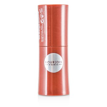 Bourjois-Lovely Rouge Lipstick - # 05 Beige Intime