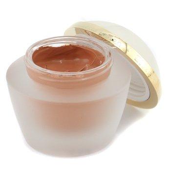 Elizabeth Arden-Ceramide Plump Perfect MakeUp SPF15 - No. 15 Toasty Beige