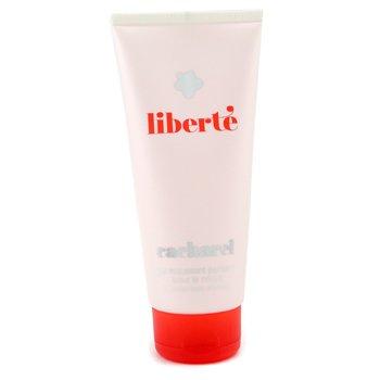 Cacharel-Liberte Perfumed Body Shampoo