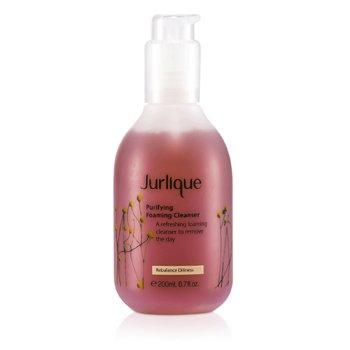 JurliquePurifying Foaming Cleanser 200ml/6.7oz